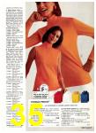 1975 Sears Spring Summer Catalog, Page 35