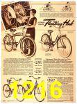 1940 Sears Fall Winter Catalog, Page 1216