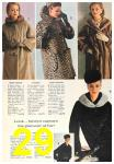 1963 Sears Fall Winter Catalog, Page 29