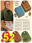 1960 Montgomery Ward Christmas Book, Page 52