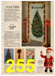 1964 Sears Christmas Book, Page 255