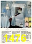 1980 Sears Spring Summer Catalog, Page 1476