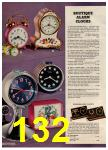 1973 Sears Christmas Book, Page 132