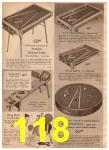 1964 Sears Christmas Book, Page 118