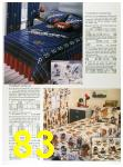 1989 Sears Home Annual Catalog, Page 83