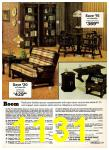 1975 Sears Spring Summer Catalog, Page 1131