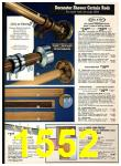 1977 Sears Fall Winter Catalog, Page 1552
