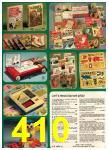1979 Montgomery Ward Christmas Book, Page 410
