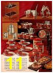 1970 Montgomery Ward Christmas Book, Page 11
