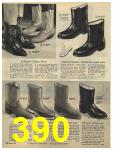 1965 Sears Fall Winter Catalog, Page 390