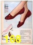 1957 Sears Spring Summer Catalog, Page 168