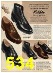 1959 Sears Spring Summer Catalog, Page 534