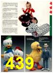 1988 JCPenney Christmas Book, Page 439