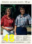 1981 Montgomery Ward Spring Summer Catalog, Page 48