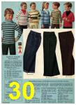 1965 Sears Fall Winter Catalog, Page 30