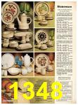 1974 Sears Fall Winter Catalog, Page 1348