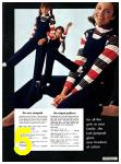 1969 Sears Fall Winter Catalog, Page 5