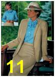 1981 Montgomery Ward Spring Summer Catalog, Page 11