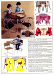 1983 Montgomery Ward Christmas Book, Page 82