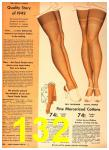 1942 Sears Spring Summer Catalog, Page 132