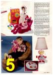 1979 Montgomery Ward Christmas Book, Page 5