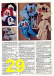 1984 Montgomery Ward Christmas Book, Page 29