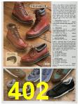 1991 Sears Fall Winter Catalog, Page 402