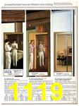 1983 Sears Fall Winter Catalog, Page 1119