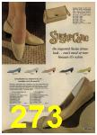1965 Sears Spring Summer Catalog, Page 273
