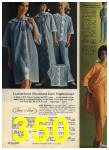 1968 Sears Fall Winter Catalog, Page 350