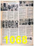 1957 Sears Spring Summer Catalog, Page 1068