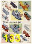 1959 Sears Spring Summer Catalog, Page 133