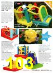 2004 Sears Christmas Book, Page 103