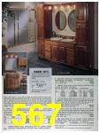 1993 Sears Spring Summer Catalog, Page 567