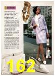 1969 Sears Spring Summer Catalog, Page 162