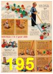 1964 Sears Christmas Book, Page 195