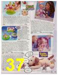2000 Sears Christmas Book, Page 37