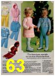 1980 Sears Christmas Book, Page 63