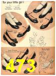 1958 Sears Fall Winter Catalog, Page 473