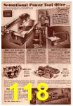 1941 Sears Christmas Book, Page 118