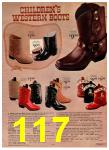 1973 Sears Christmas Book, Page 117