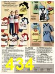 1981 Sears Spring Summer Catalog, Page 434