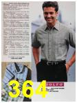 1991 Sears Spring Summer Catalog, Page 364