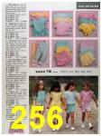 1993 Sears Spring Summer Catalog, Page 256
