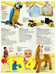 2007 JCPenney Christmas Book, Page 154