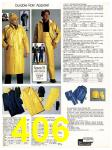 1983 Sears Fall Winter Catalog, Page 406