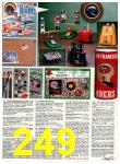1982 Sears Christmas Book, Page 249