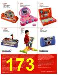2009 JCPenney Christmas Book, Page 173