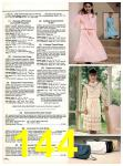 1983 Sears Spring Summer Catalog, Page 144