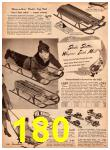 1947 Sears Christmas Book, Page 180